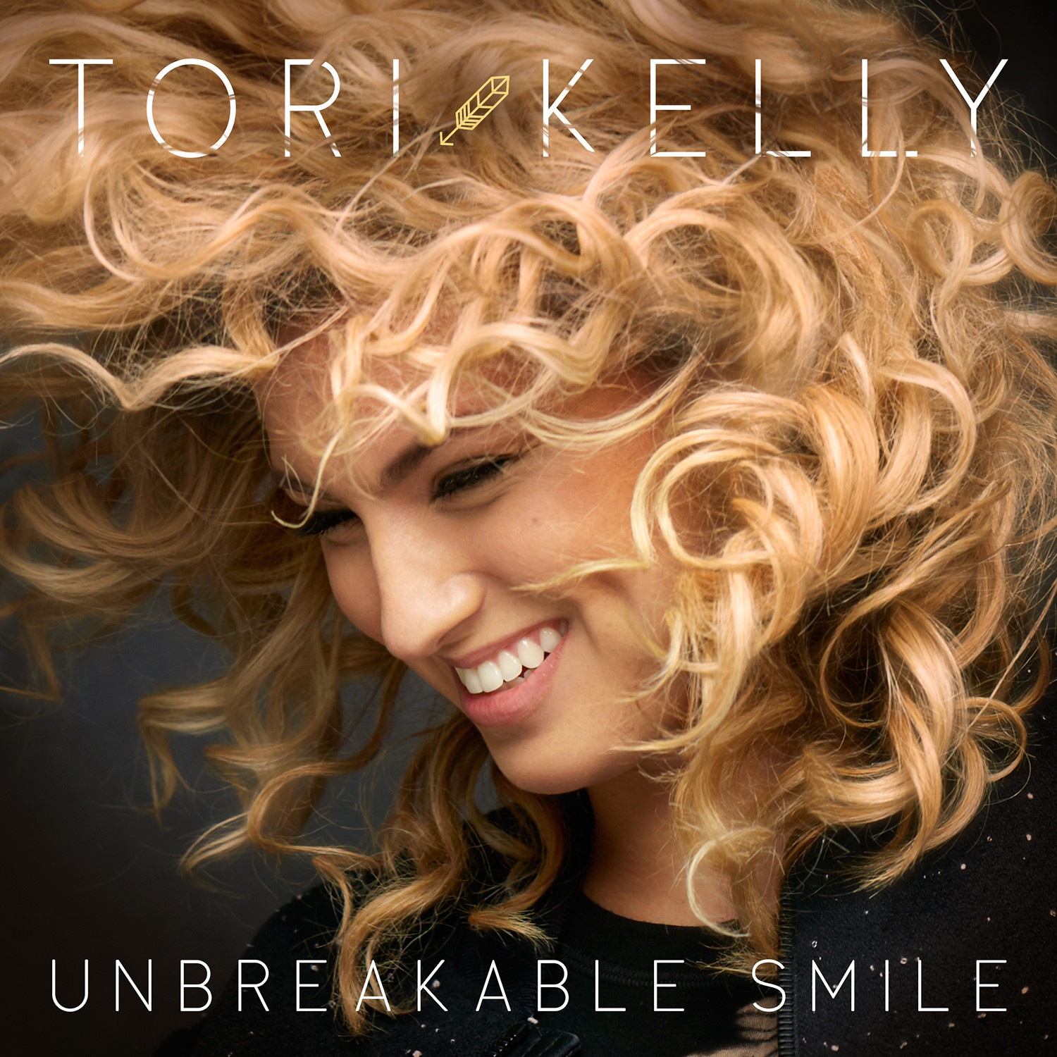 TKELLY_Unbreakable-Smile-album-cover-repack_lr
