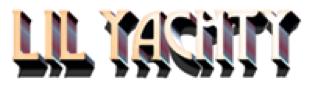 Yachty Logo