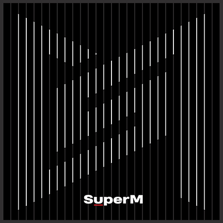 K Pop All Star Group Superms Debut Ep Is Out Today