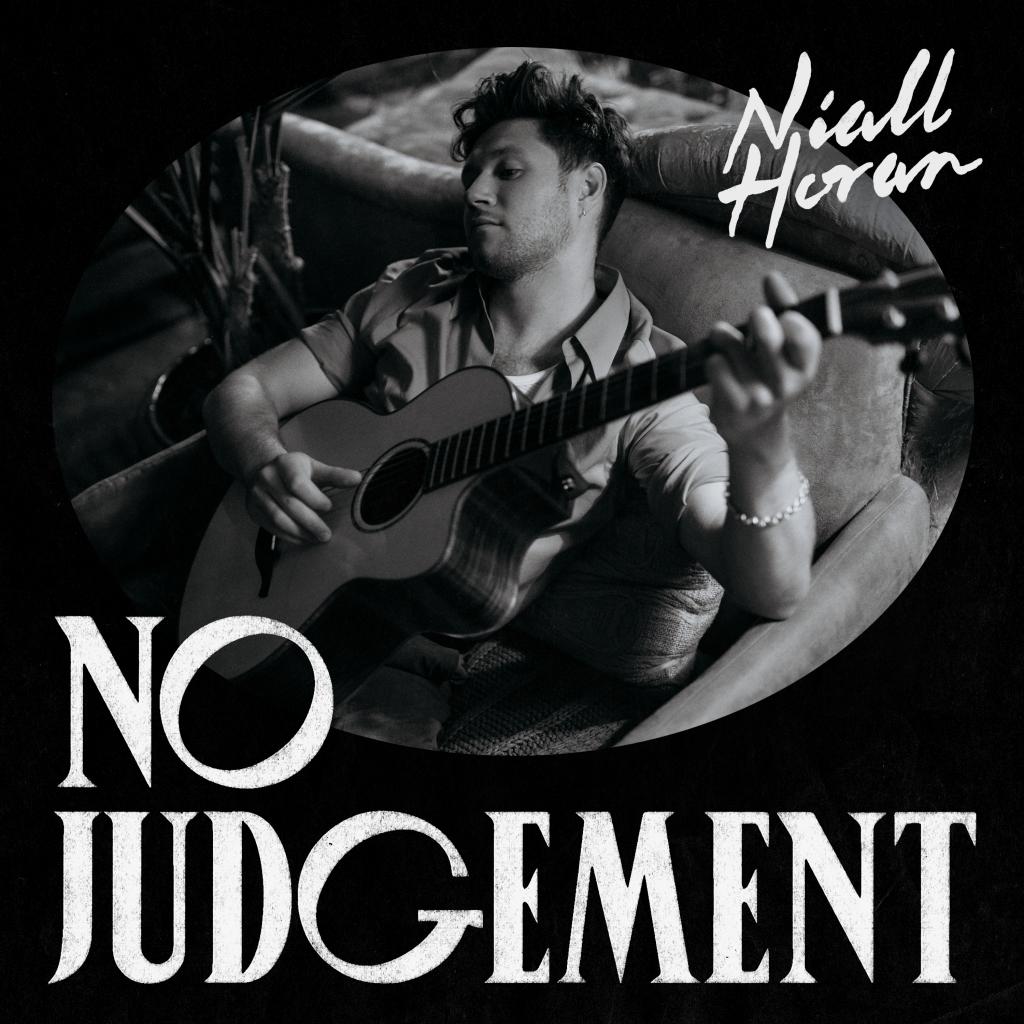 Niall Horan Announces New Album Heartbreak Weather Single No Judgement Capitol Recordscapitol Records